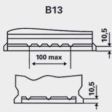 varta e44 silver dynamic accu online battery. Black Bedroom Furniture Sets. Home Design Ideas
